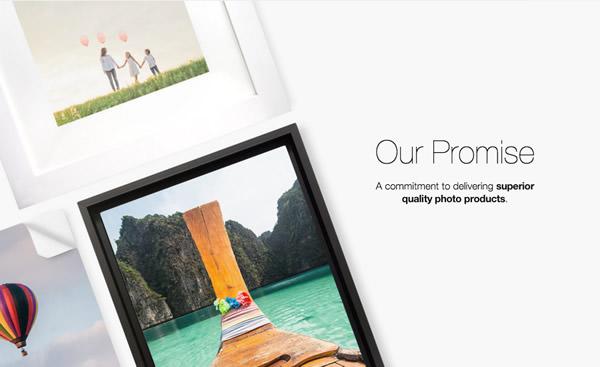 The New SnapBox